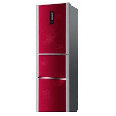 海尔冰箱 bcd-216stc的图片