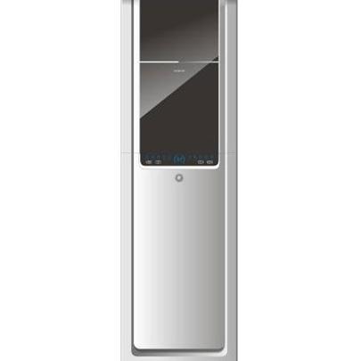 科龙大2匹1级能效冷暖型空调kfr-51lw/vc-1(k6)