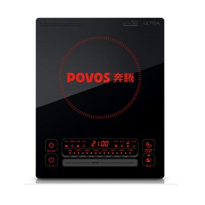 奔腾(povos) 电磁炉 c21-pg02