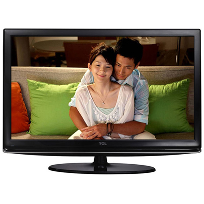 tcl 42英寸 l42e9fbe 蓝光互联网液晶电视怎么样?