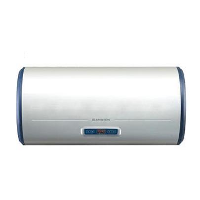 阿里斯顿电热水器al60sh1.5t
